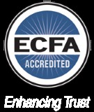 ECFA Acredited