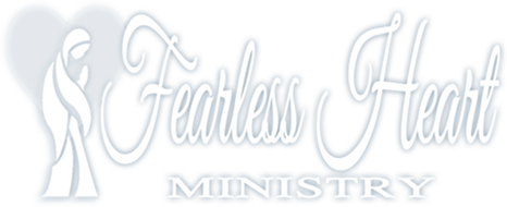Fearless Heart Ministry